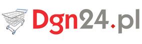 dgn24.pl